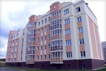 Аренда с правом выкупа коммерческой недвижимости аренда офиса на волочаевской улице