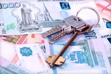 Оформление купли-продажи коммерческой недвижимости. Составление и регистрация договоров