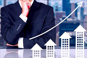 Как правильно инвестировать в недвижимость практические советы и рекомендации