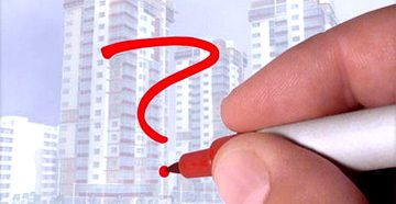 Как продать квартиру в новостройке по переуступке
