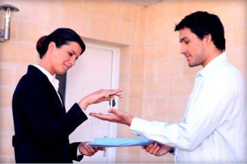 консультация юриста аренда квартиры
