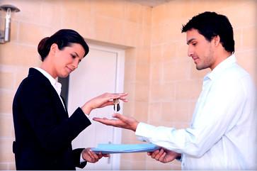 Передаточный акт при купле продаже квартиры образец