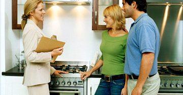 Как составить договор аренды квартиры