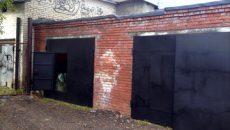 Типовой договор аренды гаража