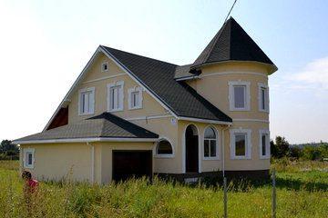 Купля продажа жилого дома с земельным участком