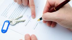 Расписка оплата за аренду квартиры