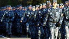 Военнослужащие военная ипотека