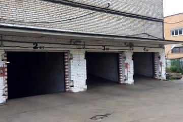 Какие документы смотреть при покупке гаража
