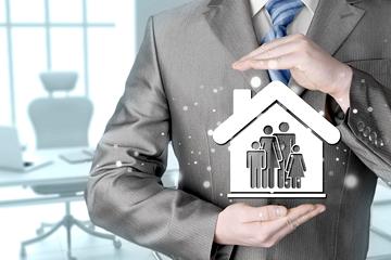 Перечень документов для страхования квартиры по ипотеке или какие документы нужны для страховки недвижимости