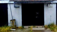 Регистрация и оформление участка под гаражом