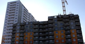 Приемка квартиры в новостройке по ДДУ
