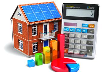 Порядок списания основного долга по ипотеке согласно Постановлению 373