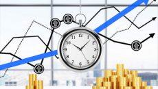 Срок ипотечного кредита