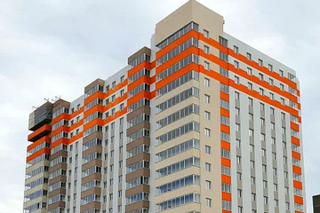 Как правильно оформить задаток при покупке квартиры