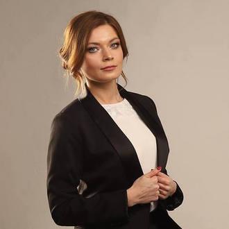 Адвокат Косых Т.В.